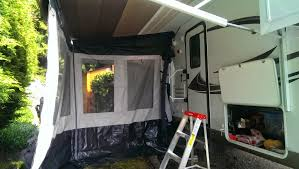 We Discover Canada And Beyond: Carefree Vacation'r Room Cafree Of Colorado Awning Replacement Itructions Bromame Cafree Window Awnings Colorado Rv The Original Mechanic Vacationr Screen Room Review Addaroom And Awning Mats Pioneer Endcap Upgrade Kit Polar White Tough Top Discount Code Rvgeeksrock 300 Winner Of Install On Home Part Rv Electric Sunblocker By Black 6 X 15 Into The Future Buena Vista How To Replace An Patio New Fabric Youtube