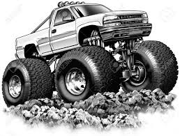 Cartoon 4x4 Pickup Truck Stock Photo, Picture And Royalty Free ... Draw A Pickup Truck Step By Drawing Sheets Sketching 1979 Chevrolet C10 Scottsdale Pronk Graphics 1956 Ford F100 Wall Graphic Decal Sticker 4ft Long Vintage Truck Clipart Clipground Micahdoodlescom Ig _micahdoodles_ Youtube Micahdoodles Watch Cartoon Free Download Clip Art On Pin 1958 Tin Metal Sign Chevy 350 V8 Illustration Of Funny Pick Up Or Car Vehicle Comic Displaying Pickup Clipartmonk Images Old Red Stock Vector Cadeposit Drawings Trucks How To A 1 Cakepins
