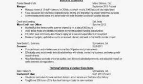 Engineering Colleges Inspirational General Resume Objective Examples Receptionist Download By SizeHandphone