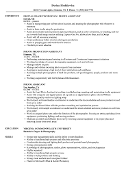 Photo Assistant Resume Samples | Velvet Jobs Freelance Photographer Resume Sample Grapher Event Templates At Sample Otographer Resume Things That Make You Love Realty Executives Mi Invoice Product Samples Velvet Jobs For A 77 New Photography Of Examples For Ups 13 Template Free Ideas Printable Rumes Professional Hirnsturm 10 Otography Objective Payment Format