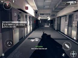 modern combat 4 ios review modern combat 4 zero hour the franchise fps returns on ios