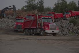 Heavy Truck Service | Service Department | V&H Trucks, Inc