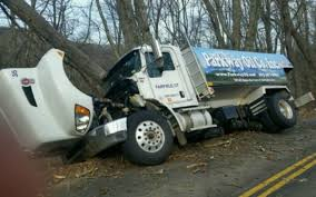 Judd Road Closed After Oil Truck Tipped Over | Easton Courier Event Weekend On The Edge 2015 Ford Stline Is Almost Hot With Twinturbo Diesel Engine 2010 Mazda Bt50 30crd Double Cab Junk Mail No Trucks Allowed Road Sign Stock Photo Image Of Truck White 2005 Ranger Extended Cab View Our Current Inventory At New 2018 Se 25999 Vin 2fmpk3g98jbc00571 Riata 2019 20 Dodge Ram Body Side Door Stripe Decals Vinyl Graphics 2017 Suv 27l Ecoboost The Most Powerful Gas V6 In St Takes Detroit By Storm Pictures Photos Wallpapers Sold 2003 Edge Reg Meticulous Motors Inc Florida 20mm Chrome Car Truck Decorative Tape Molding Moulding Trim A Pickup Parked Edge A Precipice Overlooking