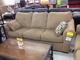 Sears Sleeper Sofa Mattress by Walmart Futon Sofa Beds Recliner Cheap Costco Futons Target