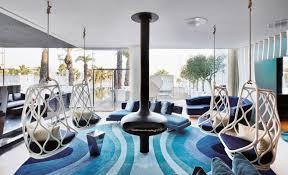 100 W Hotel Barcelona W Hotel Expormim