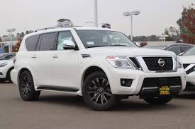 Nissan Armada For Sale Nationwide - Autotrader Craigslist Houston Cars And Trucks Deals From Craigslist Dodge Ram 3500 Truck For Sale In Tx 77002 Autotrader Coloraceituna Cars And Trucks For By Own Images Patio Chairs Oscargilabertecom Nice Dealer Car Delaware Fniture By Owner Lovely Used Imgenes De In Tx On All About New 2019 20 Irving Scrap Metal Recycling News