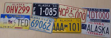 100 Truck Driving Jobs In Alaska DIVISION OF MOTOR VEHICLES