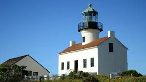 100 Point Loma Houses 10 Best Things To Do In California