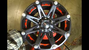 Ballistic Wheels Jester 814 Black Machined With Red Stripe - YouTube Wheel Collection Scorpion Wheels Wheels Off Road Rims By Rhtuffcom Amazoncom Fuel Maverick Wheel Amazing Black Lifted Gmc Sierra With Red Accents And Offroad Rims Status Chrome At Deep Distributor Discounts Special Edition Trucks Silverado Chevrolet Trucks Post Up Page 85 Ford F150 Forum Community Of Retro Big 10 Chevy Option Offered On 2018 Medium Duty Amazoncom Moto Metal Mo969 Satin With And Chrome Aftermarket Truck Skul Sota Offroad Gallery American Force Rbp 86r Tactical Bolts My Off Road Tires Premium Performance Hitches
