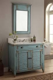 Home Depot Bathroom Vanity Sink Tops by Bathrooms Design Narrow Depth Vanity Home Depot Bathroom