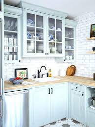 Light Blue Kitchen Decor Sets And Ideas About Kitchens On Duck Egg Simple Home Images