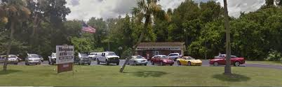 100 Used Trucks Ocala Fl Cars FL Cars FL Hogsten Auto Wholesale