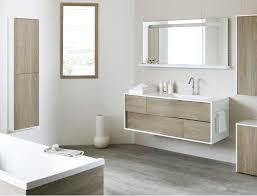 applique salle de bain ikea 2017 avec idee deco salle de bain