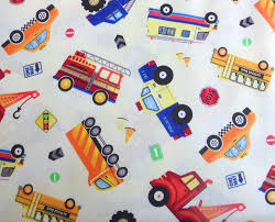 Truck Fabric Boys Fabric Truck Stop Cotton Fabric Sewing Fabric ... Shing Inspiration Susan Winget Christmas Fabric By Panel Red Cstruction Trucks Print Joann Car And Camper Flannel Fabricwoodland Retreathenry Red Mpercarold Truck Holiday Travels100 Cotton Christmas Wild West Sexy Man Cowboy Male Pin Up Pick Truck Western Hunk Boys Emergency Ambulance Hospital Paramedic Medical Emergency Police Vintage Blue Fabric Shopcabin Spoonflower Decal Wall Dump Photos Indiana Dot Opens New Tension Building For Salt Monster Decals Cartoon Illustration 4 Colors