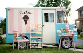 106 Best Inspiring Images On Pinterest | Backyard Ideas, Black And ... Vintage Metal Japan 1960s Ice Cream Toy Truck Retro Vintage Truck Stock Vector Image 82655117 Breyers Pictures Getty Images Cool Cute Flat Van Illustration 5337529 These Trucks Are The Coolest Bestride Model T Ford Forum Old Photo Brass Era Arctic Awesome Milk For Sale Man Next To Thames River Ldon Flickr Gallery Indulgent Creams 82655397 Yuelings 1929 Modelaa Retro Food T Wallpaper