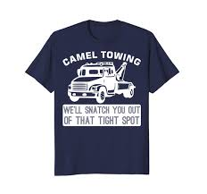 Amazon.com: Camel Towing Snatch You Out Tight Spot Tow Truck T-Shirt ... You Can Build One Kickass Sport Truck For 30 Grand Type Of Trucks Wreckers Detroit Wrecker Sales Snatch Recovery And Towing Posts Facebook Kevin Heavytow Twitter 220 Snatcher Miller Industries 2b A01470258 Flickr New Dynamic 601 Slide In Unit Heavy Duty Truck Emergency Tow Strap Buy Outback Armour Comp Kit Light Mechansservice Curry Supply Company Kinetic Tow Rope Elastic Snatch Youtube