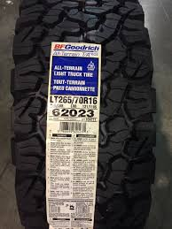 2 NEW LT 265 70 16 LRE 10 Ply BFGoodrich All-Terrain T/A KO2 Tires ... Bfgoodrich Ta K02 All Terrain Grizzly Trucks Lvadosierracom Best All Terrain Tires Wheelstires Page 3 Pirelli Scorpion Plus Tires Passenger Truck Winter Tire Review Allterrain Ko2 Simply The Best 2 New Lt 265 70 16 Lre 10 Ply For Jeep Wrangler Highway Of Light Mud Reviews Bcca 4x4 Tyres 24575r16 31x1050r15 For Offroad Treadwright Axiom 4waam Nittouckalltntilgrapplertires Tire Stickers Com Introduces Cross Control Allterrain Truck
