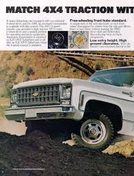 1980 Chevrolet And GMC Truck Brochures / 1980 Chevy Suburban-04.jpg Vintage Chevy Truck Pickup Searcy Ar 1980 Chevrolet 12 Ton F162 Harrisburg 2015 Square Body Idenfication Guide C10 Cj Pony Parts My What Do You Think Trucks C K Ideas Of For Sale Models Types Silverado Dually 4x4 66l Duramax Diesel 6 Speed Chevy Truck Pete Stephens Flickr Custom Interior Greattrucksonline Jamie W Lmc Life Elegant 6l Toyota 1980s