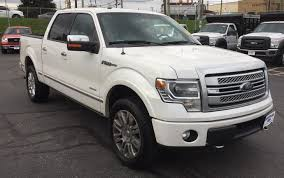 United Ford | Vehicles For Sale In Secaucus, NJ 07094 Used 2009 Gmc 2500 4wd 1 Ton Pickup Truck For Sale In New 2017 Ford F150 Truck Built Tough Fordcom Dump For Sell Also Asphalt Tarps As Well Pickup Bed Cars For Sale Used 2008 Lincoln Mark Lt In 4x4 East Lodi Nj The Nissan Titan Xd Is Best You Can Buy Rescue Trucks Fire Squads Chevy Legends 100 Year History Chevrolet Car Dealer Waterford Works Preowned Vehicles Near Intertional Harvester Classics On Autotrader W5500 Stake Body Jersey 11129 M715 Kaiser Jeep Page