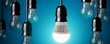 rfd tip earn rebates when you buy led light bulbs in