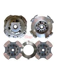 Truck & Auto Parts SAP108391-74B9 - HD Clutch Sets - Heavy Duty ... Eaton Reman Truck Transmission Warranty Includes Aftermarket Clutch Kit 10893582a American Heavy Isolated On White Car Close Up Front View Of New Cutaway Transmission Clutch And Gearbox Of The Truck Showing Inside Clean Component Part Detail Amazoncom Otc 5018a Low Clearance Flywheel Dfsk Mini Cover Eq474i230 Buy Truckclutch Car Truck Brake System Fluid Bleeder Kit Hydraulic Clutch Oil One Releases Paper On Role Clutches Play In Reducing Vibrations Selfadjusting Commercial Kits Autoset Youtube Set For Chevy Gmc K1500 C1500 Blazer Suburban Van