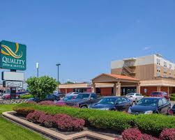 Quality Inn And Suites Coupon Code : Taco Bell Canada Coupons Atlanta 131 Coupon Code Play Asia 2018 A1 Airport Parking Deals Australia Galveston Cruise Discounts Coupons And Promo Codes Perth Code 12 Discount Weekly Special Fly Away Parking Inc Auto Toonkile Mk Seatac Available Here From Ajax R Us Dia Outdoor Indoor Valet Fine Winner Myrtle Beach Restaurant Coupons Jostens Bna Airport