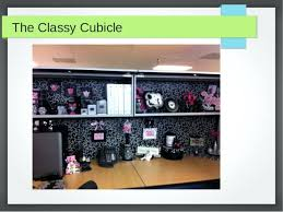 Office Cubicle Christmas Decorating Ideas by 4 Tips For Making Any Office Look Like A Modern Masterpiece Daily