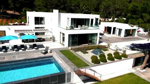 100 Best Modern House Luxury Plans And Designs Worldwide YouTube