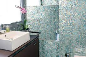 Dal Tile Corporation Locations by Urban Shimmer Daltile City Lights Collection Remodeling