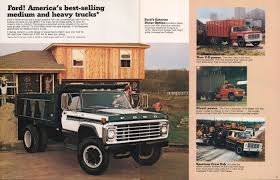 1979 Pickup Ford Truck Sales Brochure Diesel Trucks For Sale In California Used Las Heavy Duty Truck Sales Used Intertional Truck Sales Fancing Jordan Truck Sales Inc Maz Has Launched The Production Of European Trucks Mastriano Motors Llc Salem Nh New Cars Service Easy Ipdent Supplier Of Forklifts And Materials Uv 1922 Ford One Ton Brochure Leaflet Original Color Payless Auto Tullahoma Tn Midamerica Group Milford Oh China Special Salesnew Refrigerated Truckdump Truckcargo Finance For All