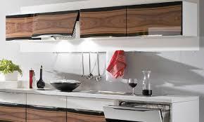 die zwischenbau dunstabzugshaube für gute küchen belüftung