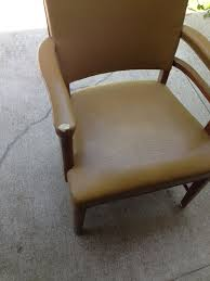 100 England Furniture Accent Chairs.html Pin By Furnishlycom On Antique Chair Antiques Antique