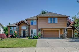100 Modern Contemporary Homes For Sale Dallas 6196 Hogan Dr Keizer OR MLS 749393 The Hamilton Team