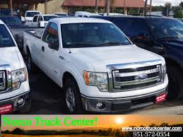 Used Cars Of Inland Empire Ford Dealer In Norco Ca Used Cars Hemborg 2019 Multiquip Wt5c 5002495290 Cmialucktradercom Crane Trucks For Sale California Sunset Sign Designs Prting Vehicle Wraps Screen Bucket Truck Boom C10 Club And Friends Cruise Bobs Big Boy Norco Youtube 2008 Jayco Designer 35rlts Rvtradercom 4160 Mount Baldy Ct 92860 Trulia Gmc For Autotrader 71000d 10 Ton Floor Jack Fastjack Costressed Dairys Unease Rises After New Boss Exits