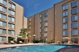 United Tile Lafayette La by Hotel Wyndham Garden Lafayette La Booking Com