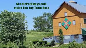 Toy Train Barn, Argyle Wisconsin - YouTube September 2012 Thriftyrambler Explore The Things To Do Green County Tourism Irm Illinois Railway Museum Vintage Transportation Weekend 2017 The Toy Train Barn Part 1 Youtube Museums World With Milwaukee Lionel Railroad Club Open House Railfaninfo Take The A Train Toy Barn Argyle Wi