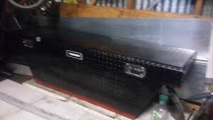 100 Husky Tool Box Truck Find More Bed For Sale At Up To 90 Off