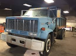 1989 GMC Topkick | TPI Readers Diesels Diesel Power Magazine 1989 Gmc Sierra Pickup T33 Dallas 2016 12 Ton 350v8 Auto 1 Owner S15 Information And Photos Momentcar Topkick Tpi Sierra 1500 Rod Robertson Enterprises Inc Gmc Truck Jimmy 1995 Staggering Lifted Image 94 Donscar Regular Cab Specs Photos Modification For Sale 10 Used Cars From 1245 1gtbs14e6k8504099 S Price Poctracom Chevrolet Chevy Silverado 881992 Instrument Car Brochures