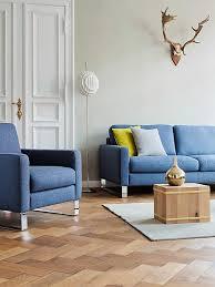 nimm platz trendige sofas sessel und bänke stylight