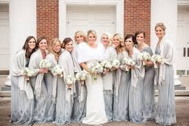 Lovely New Years Eve Wedding Bridesmaid Dresses 75 On Discount With