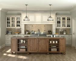 Ikea Kitchen Cabinet Doors Malaysia by White Glass Door Kitchen Cabinets U2013 Petersonfs Me