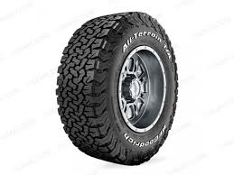 265 75 R16 BF Goodrich All Terrain KO2 Tyres 119R - 4x4 ... For Sale Ban Bridgestone Dueler Mt 674 Ukuran 26575 R16 Baru 2016 Toyota Tacoma Trd Sport On 26575r16 Tires Youtube Lifting A 2wd Z85 29 Crew Chevrolet Colorado Gmc Canyon Forum Uniroyal Laredo Cross Country Lt26575r16 123r Zeetex 3120r Vigor At 2657516 Inch Tyre Tire Options Page 31 Second Generation Nissan Xterra Forums Comforser Cf3000 123q Deals Melbourne Desk To Glory Build It Begins Landrover Fender 16 Boost Alloys Cooper Discover At3 265 1 26575r16 Kenda Klever At Kr28 112109q Owl Lt 75 116t Owl All Season Buy Snow Tires W Wheels Or 17 Alone World