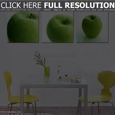 Apple Kitchen Decor Ideas by Decorating Kitchen Walls Ideas Kitchen Design