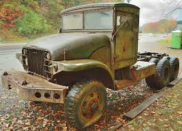 File:1952 GMC M211 2-1-2 Ton 6x6 Army Truck (22389820359).jpg ... 1952 Gmc 470 Coe Series 3 12 Ton Spanky Hardy Panel Information And Photos Momentcar 1952gmctruck2356cylderengine Lowrider Napco 4x4 Pickup Trucks The Forgotten Chevygmc Truck Brothers Classic Parts 100 Dark Green Garage Scene Neon Effect Sign Magazine Youtube Here Comes The Whiskey Opel Post Ammermans Automotive C10 Scotts Hotrods 481954 Chevy Chassis Sctshotrods