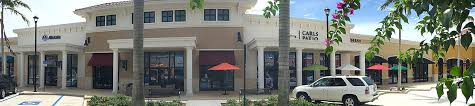 carls patio locations palm beach patio furniture miami patio