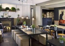 interieur salon moderne 40 schön wohnzimmer design ideen