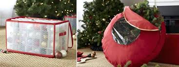 Christmas Storage Totes For A Limited Time Only Get Up To Off Starting As Low Tree