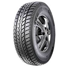 Kelly Archives | Buy New Tires In Canada And Save With TheTireWire.ca! Kelly Kda Truck Tires Sales And Installation Oubre Mercedes G63 Dreamworks Motsports D2d Ltd Goodyear Dunlop Tyres Cyprus Nicosia Car Tires 4x4 Suv Light Commercial Passenger Auto Service Repair Buy Tireskelly Ford F150 Forum Wheels Archives Steves Tire Blog Canada Firestone Desnation Le2 Our Brutally Honest Review Safari Tsrs Toyota 4runner Largest