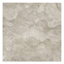 shop style selections bagnoli noce porcelain floor and wall tile