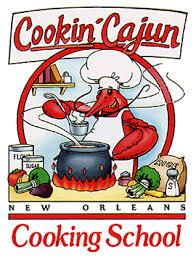 cuisine cajun cuisine de la louisiane cuisine cajun recettes créoles sur